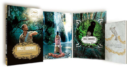 boonmee_dvd