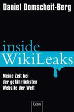 inside_wikileaks