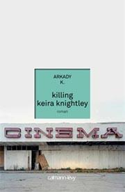 killing_keira