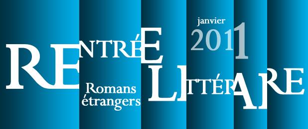 Rentrée littéraire de janvier 2011, les romans étrangers dans À paraître rl11_big_etranger