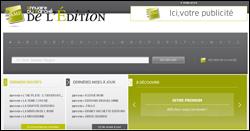 site_editeurs