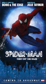 spider-man_musical