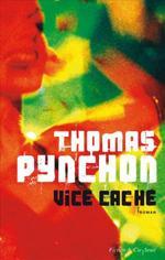 vice_cache