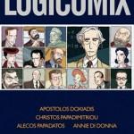 Logicomix, logique outsider du festival d'Angoulême