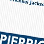 Michael Jackson, une histoire d'amour en faux-semblants