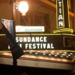 Sundance 2011, les films les plus attendus