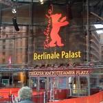 Berlin 2011, les films les plus attendus du marché