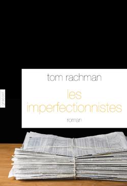 imperfec_5 dans Entretiens, portraits, rencontres, interviews