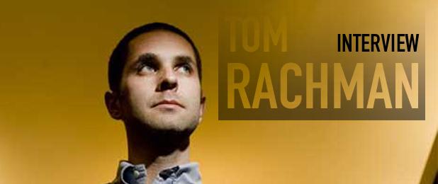 Interview Tom Rachman, auteur de Les imperfectionnistes dans Auteurs, écrivains, polygraphes, nègres, etc. rachman_big