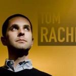 Interview Tom Rachman, auteur de Les imperfectionnistes : « L'écrivain a un formidable accès à l'empathie »