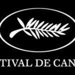APPEL aux futurs festivaliers cannois !