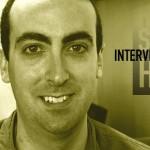 Interview Steve Hely : « Je crois que la littérature doit beaucoup moins se prendre au sérieux »