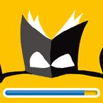 Le Salon du livre vu par un auteur et un éditeur