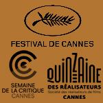 Festival de Cannes 2011, les choix de Culture Café