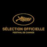 Cannes 2011, nos choix en sélection officielle