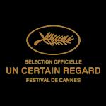 Cannes 2011, nos choix au Certain regard