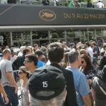 Cannes 2011, les dates de sorties en salle des films présentés
