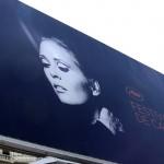 Le 64e festival de Cannes et le marché en direct !
