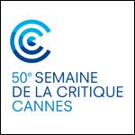 Cannes 2011, nos choix à la Semaine de la critique