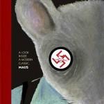 Un livre-souvenir pour les 25 ans de Maus