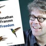 Freedom de Jonathan Franzen, livre de l'année aux USA, paraîtra en France en août