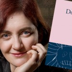 Best-seller international, Room de Emma Donoghue paraîtra en août