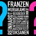 Quel roman de la rentrée littéraire 2011 attendez-vous le plus ?