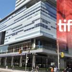 TIFF 2011, les temps forts de la sélection