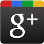 Culture Café arrive sur Google+ !