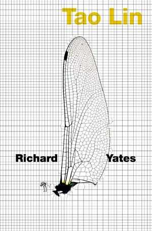 Richard Yates, la mélancolie des utilisateurs du chat Gmail dans À paraître richardyates