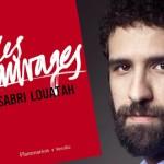 Les Sauvages, Sabri Louatah place un Algérien en favori face à Sarkozy aux Présidentielles