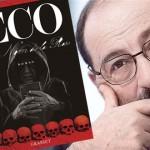 Avec sa nouvelle version du Nom de la rose, Umberto Eco veut séduire les geeks