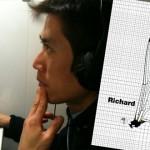Richard Yates, la mélancolie des utilisateurs du chat Gmail