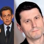 Interview Frédéric Martel : « La plupart des actions culturelles de Nicolas Sarkozy seront à abolir »