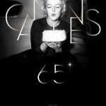 Cannes 2012, les films favoris pour la sélection