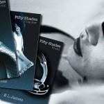 Cinquante nuances de Grey, un phénomène littéraire à tendance sado-maso [MAJ]