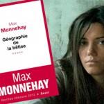 Géographie de la bêtise, le retour au roman de Max Monnehay