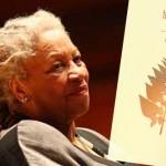Home, Toni Morrison explore les démons de l'Amérique