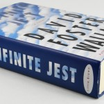 Infinite jest de David Foster Wallace devrait paraître en France en 2014 [MAJ]